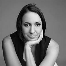 Dr. Sarah Colley