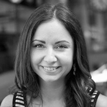 Christina Lucey