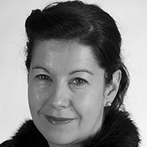Lucie McLean